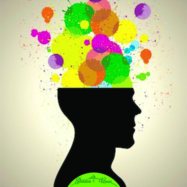 Önceden aldığımız kararlara mahkûm olduğumuzu sanmak bizi mutsuzluğa götürür. Fikirlerimizi değiştirmekte özgürüz.