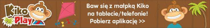 http://www.krainakiko.pl
