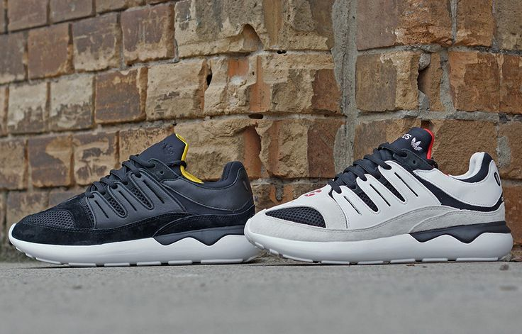 Adidas Tubular 93 Price