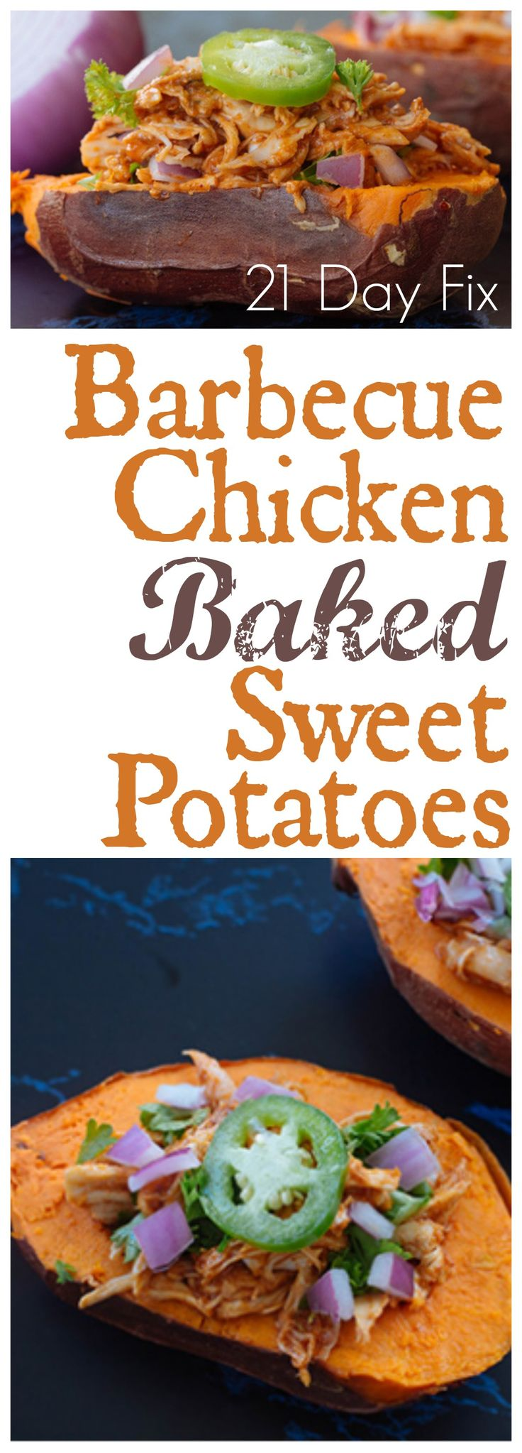 1000+ ideas about Baked Sweet Potatoes on Pinterest ...