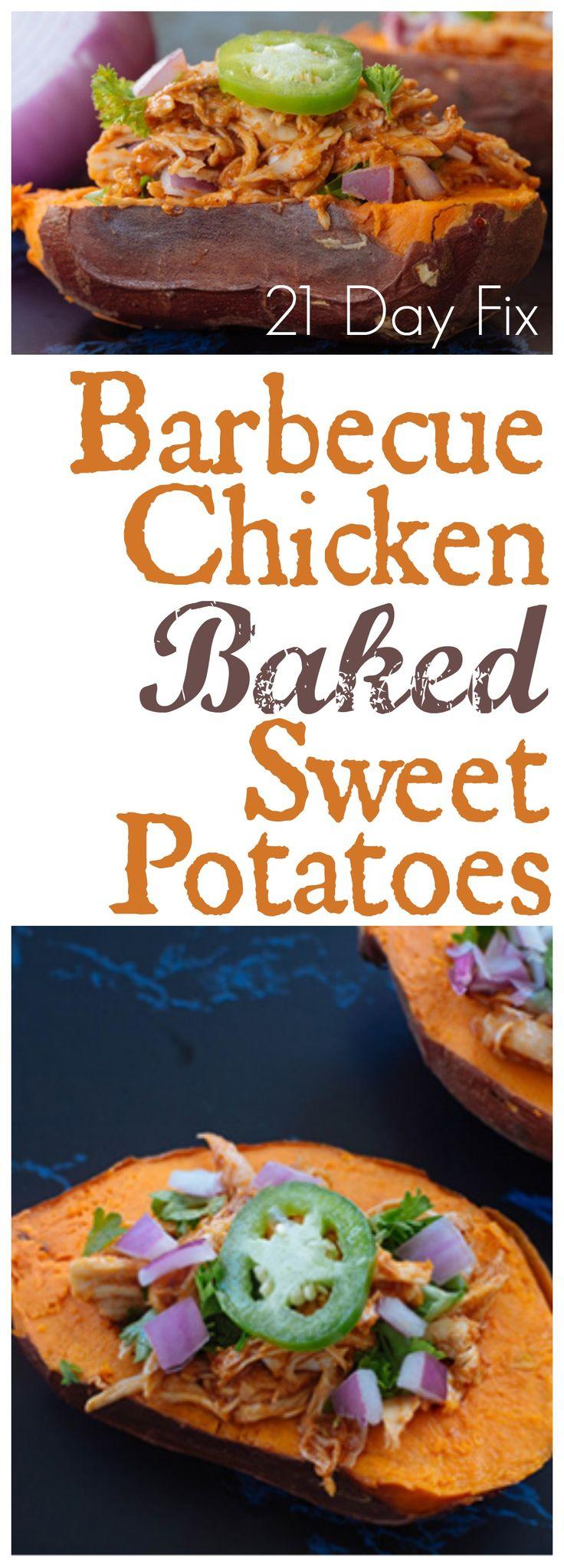 1000+ ideas about Baked Sweet Potatoes on Pinterest ...