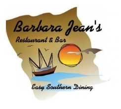 In Pier Village on St Simons Island, great crab cakes!: Favorite Places, Barbara Jeans, Pumpkin Bread, Eating Places, Crabs Cakes, Restaurant, Mom Favorite, First Date, St. Simon Islands