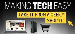 Yeah, newegg has gone a little Hollywood but they still offer the best one stop (reliable) shopping for PC parts; just be wary of the return policy
