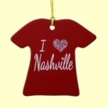 I love the new show on ABC called Nashville so I made alot of products for it