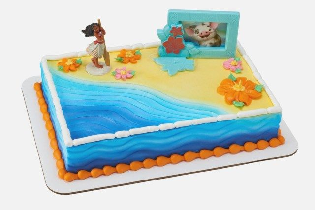 25 Exclusive Picture Of Super Target Birthday Cakes Bakery Food Freshbirthdaycakega