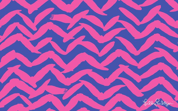 preppy backgrounds for iphone - HD1600×1001