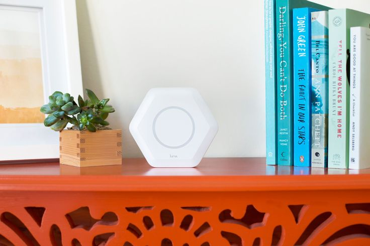 Luma WiFi System Review: Is This the MeshNetworking Kit for You