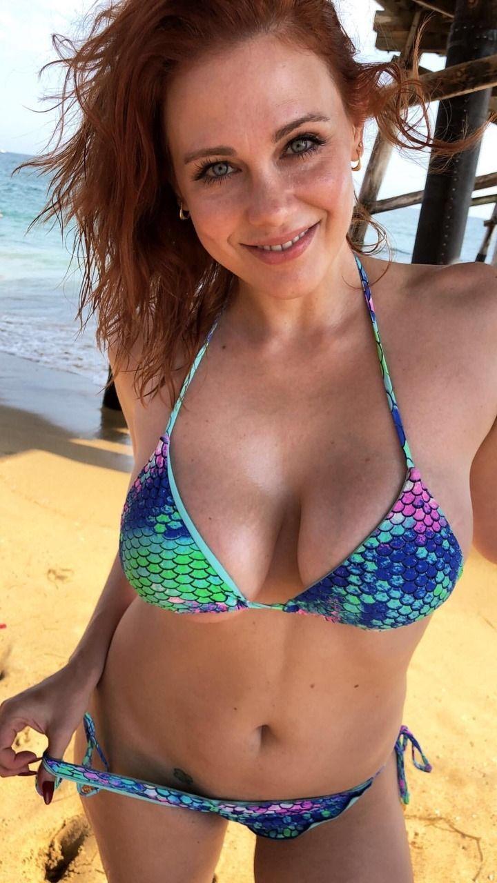 Priyanka Chopra Nude Photos and Videos