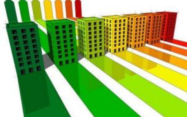 Efficienza energetica? Detrazioni fiscali fino al 65% #efficienzaenergetica #detrazionifiscali