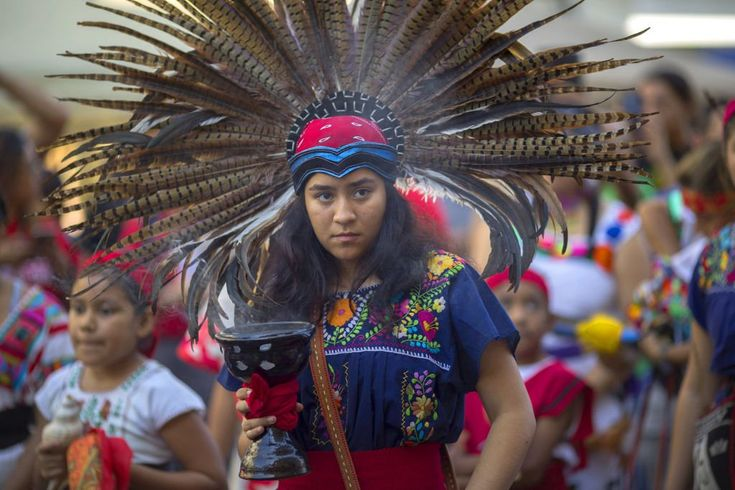 Cities and states across the US are abandoning Columbus Day  here's the list