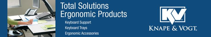 KV Total solutions - Entertainment Center Hardware ,Kitchen and Bath, Closet Hardware , Wall Mounted Shelving , Ergonomic Workspace Solutions , Specialty Hardware,storage-related components,office furniture,hardware chains,ergonomic office products