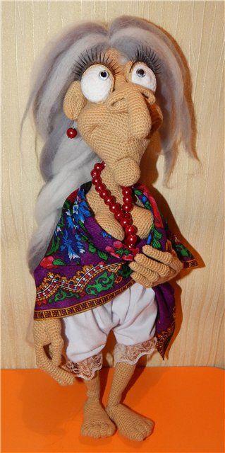 """Моя """"разношерстная коллекция"""" или год на Бэйбиках! / Наши коллекции кукол / Бэйбики. Куклы фото. Одежда для кукол"""