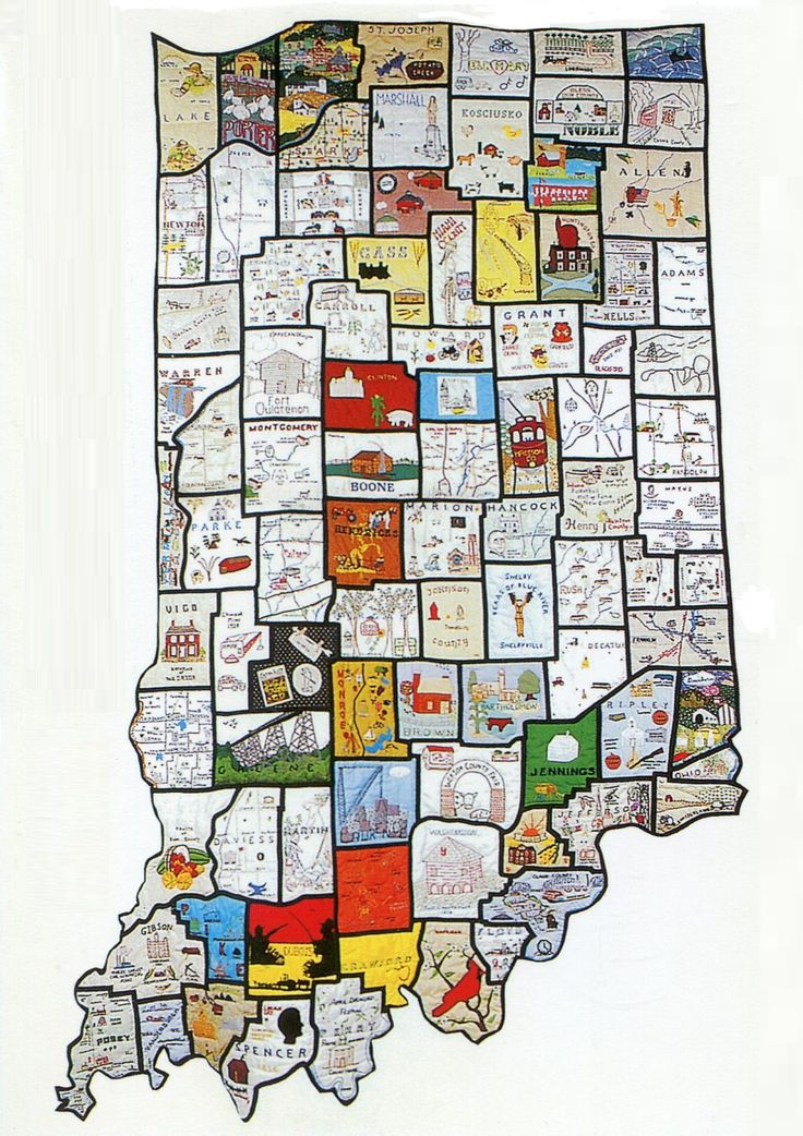 21 Fun Cities In The Us You Have To Visit: 21 Best Indiana History For Kids Images On Pinterest