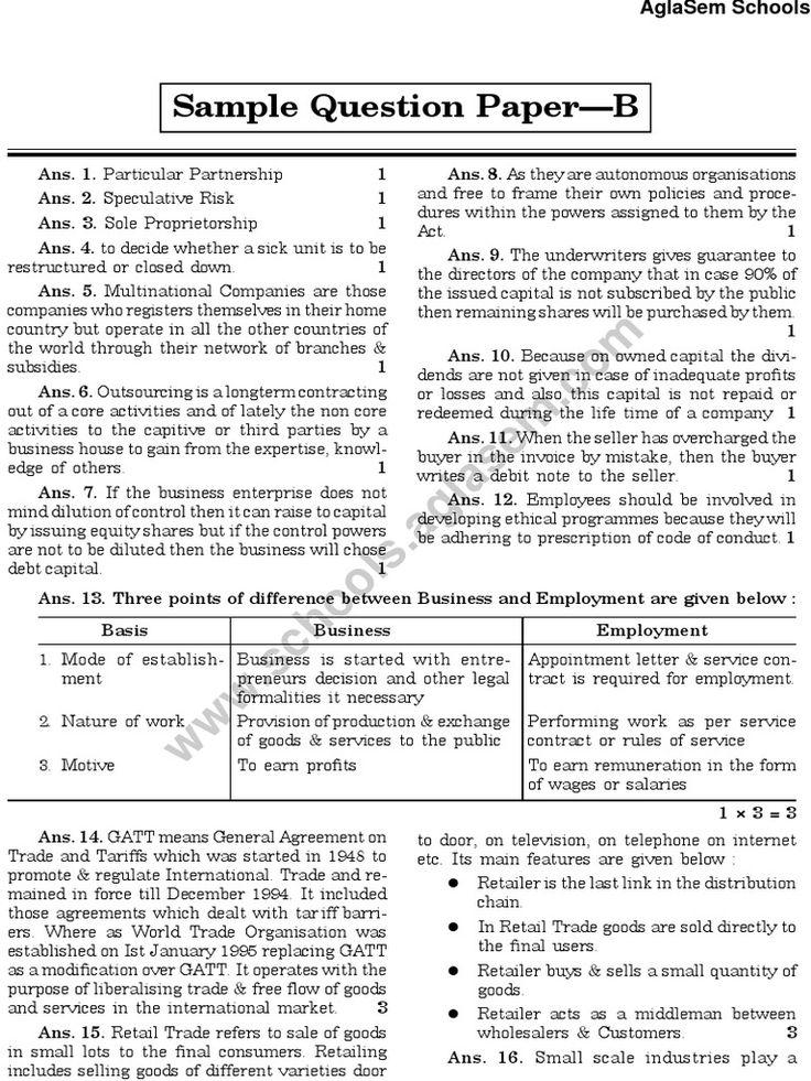 Microstrategy Administrator Sample Resume linux server - filenet administrator sample resume