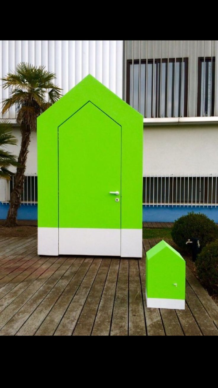 #outdoordesign #filomuro
