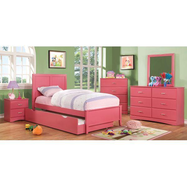 339 best Bedroom Furniture images on Pinterest | Bedroom furniture ...