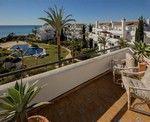 Аренда апартаментов Марбелья Marbella - Апартаменты в аренду Марбелья Палм Бич Марбелья Palm Beach Marbella