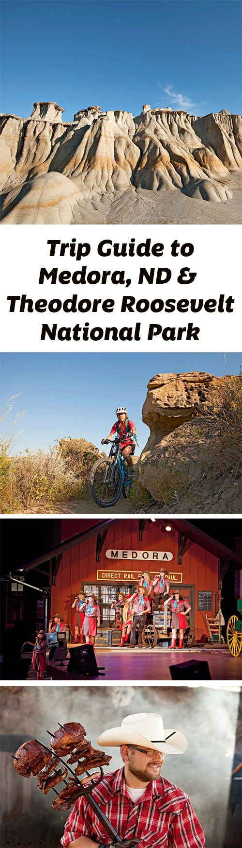 best ideas about theodore roosevelt national park medora makes a good base to explore the badlands of theodore roosevelt national park other