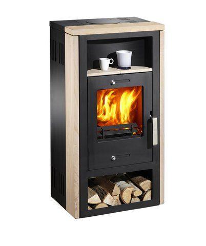 1000 ideas about kaminofen rund on pinterest kaminbausatz wohnzimmer wei and designs. Black Bedroom Furniture Sets. Home Design Ideas