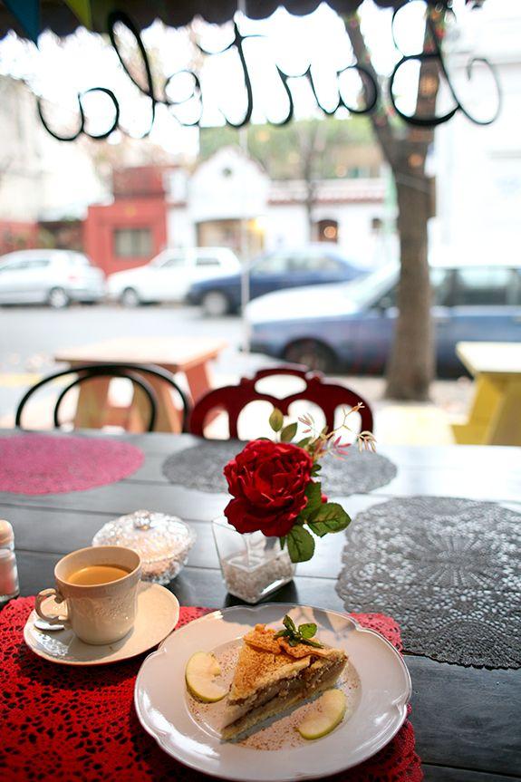Bartola | Buenos Aires http://www.guiaoleo.com.ar/restaurantes/Bartola-9762