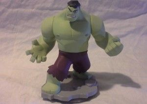 Hulk character guide posted! - http://disneyinfinitycodes.com/hulk-character-guide-posted/