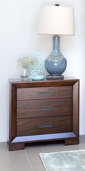 Quality Dressers 15 best dressers | nightstands | chests images on pinterest