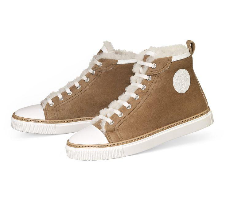 1000 idées sur le thème Chaussures Hermes sur Pinterest ...