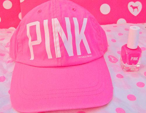 114 Best Images About Victoria S Secret On Pinterest