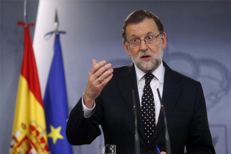 El desarme de la banda terrorista ETA ha causado una enorme desazón no solo en el ejecutivo de Mariano Rajoy sino en todo el Partido Popular