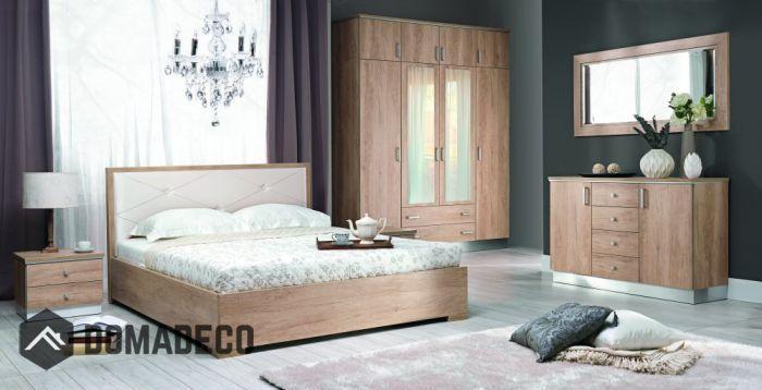 best 25 italian bedroom furniture ideas on pinterest Modern Italian Bedroom Furniture Sets italian style bedroom sets for sale