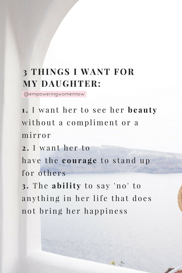 What Will You Teach Your Daughter Daughter Quotes Quotes Mom Quotes