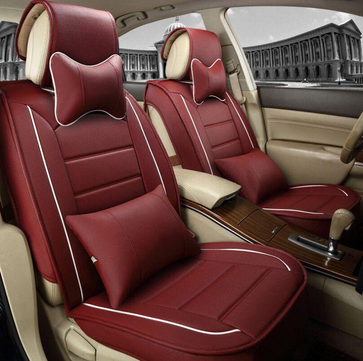 7 best porsche 996 turbo images on pinterest porsche 996 turbo cool cars and dreams. Black Bedroom Furniture Sets. Home Design Ideas
