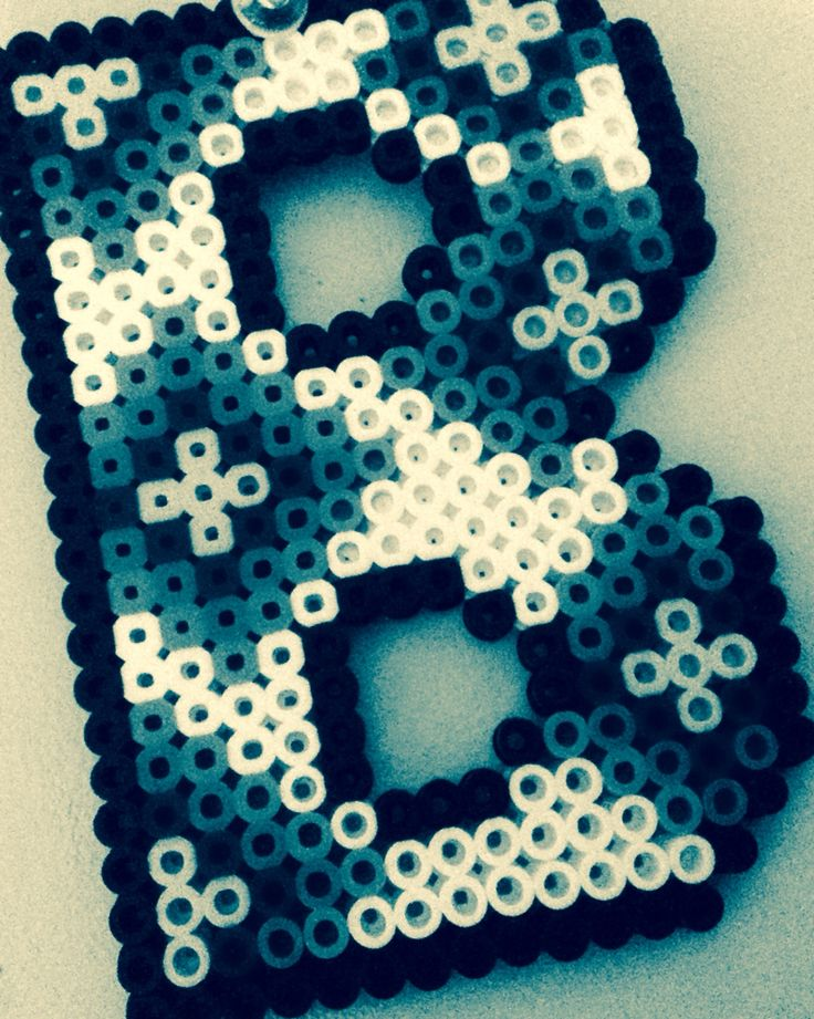 17 best images about fuse letters numbers on