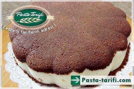 Oktay ustadan tatlı severler için nefis bir tatlı tarifi daha. İrmik tatlısına farklı lezzet kattık. Bisküvili sütlü irmik tatlısı tarifi. Bisküvili sütlü... http://www.pasta-tarifi.com/biskuvili-sutlu-irmik-tatlisi-tarifi.php