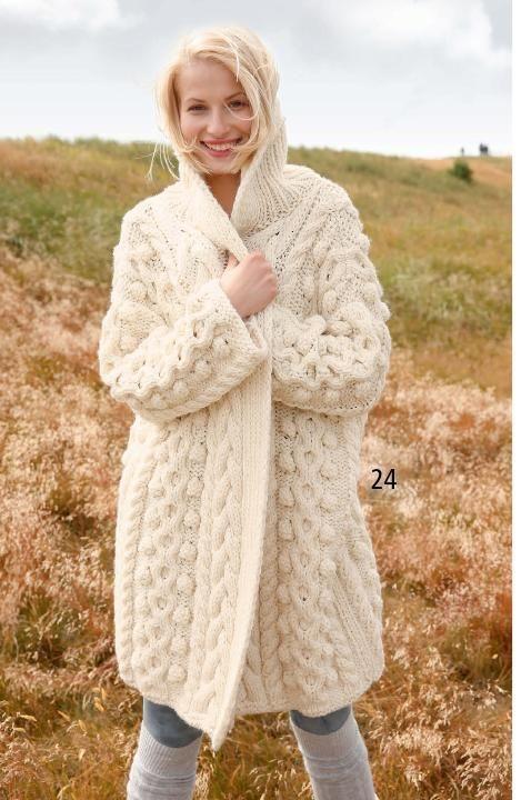 Rebecca 60 by Rebecca Magazine - issuu
