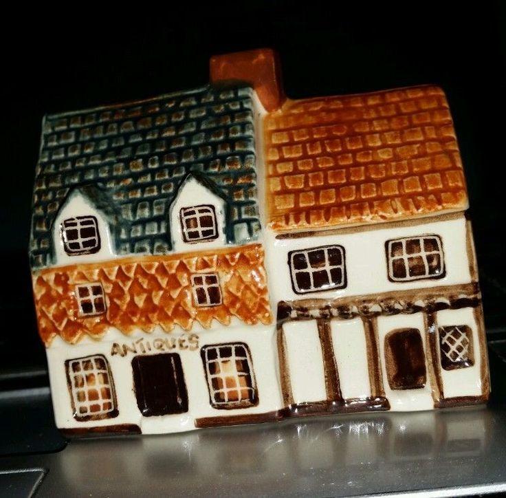 136 best Mudlen End Suffolk Cottages Around the Corner images on