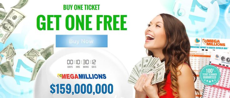 Free Lottery Tickets to Play Online Lotteries.