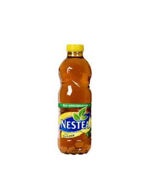 Nestea (чай с лимоном)  Безалкогольные напитки Обем: 0.5 л 60.00 руб. Обем: 1 л 90.00 руб.