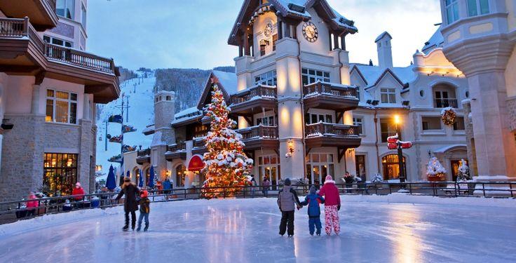 6 Super Ski Deals for Families | Top Family Ski Deals 2013-2014 - MiniTime #ski #winter #NewHampshire