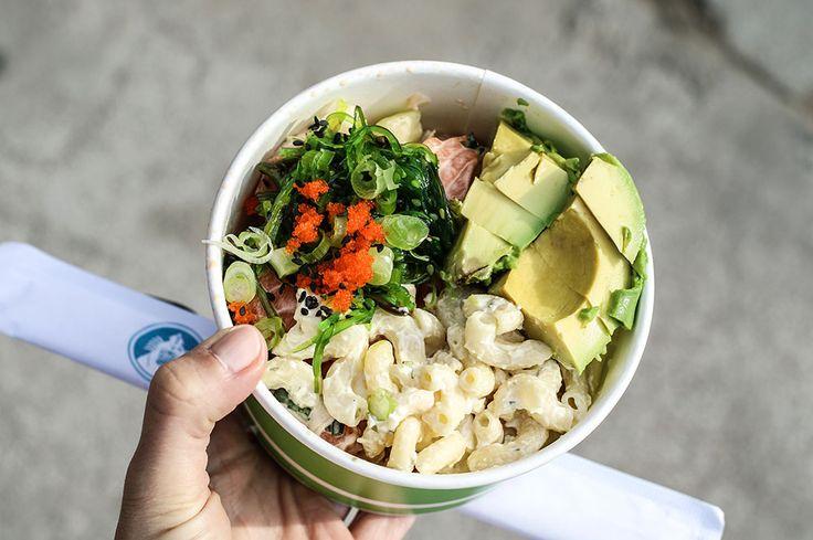 hawaii-poke-bowl-san-diego