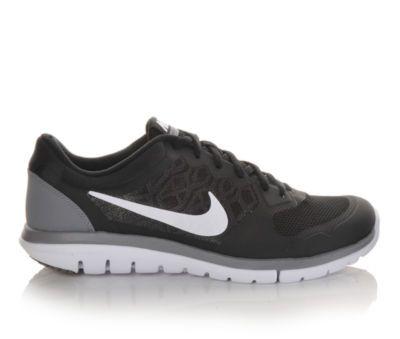 Nike Flex 2015 Run- Orange