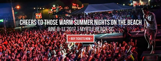 Carolina Country Music Fest in Myrtle Beach this Summer! June 8th through the 11th  Like country music? You'll find the best country artists this June at the Myrtle Beach Carolina Country Music Fest!   #big & rich #carolina country music fest #country music fest in myrtle beach #country music festival #country music festival in myrtle beach #darius rucker #jason aldeen #kenny chesney #marina inn #marina inn at grand