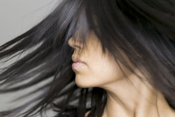 Get your Brazilian Blowout at the official Blow Drybar  in Fort Worth. Come in, sit, unwind and have a complimentary cocktail (that's the bar part) while our stylists make your hair look fabulous! For $35 dollars, you can sit back and relax while we give you the best blowout in town.    Phone: 817-332-BLOW(2569)    Address:  1007 Foch St.Fort Worth, TX 76107