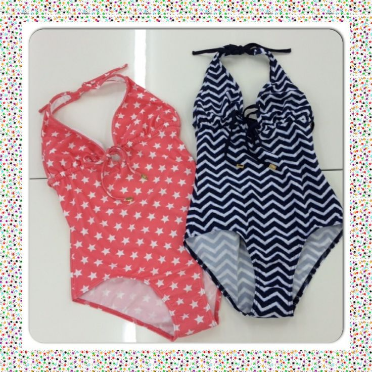 New in #swimwear #beach #costume £120 Www.izziofbaslow.com