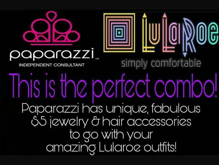 582 best party on paparazzi style images on for Paparazzi jewelry find a consultant