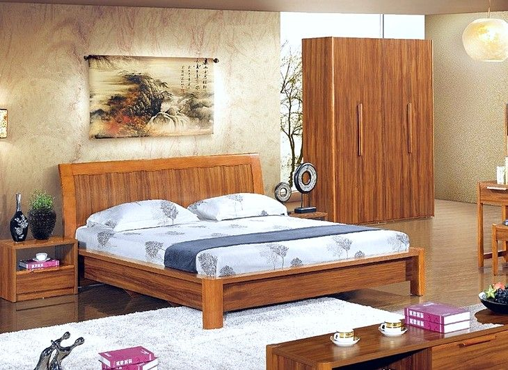 Best 25+ Oriental Bedroom Ideas On Pinterest | Fur Decor, Bohemian Bedrooms  And Fur Bedding