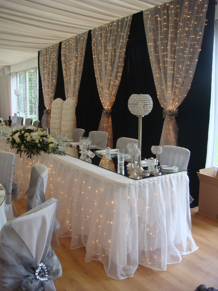 Boreham House In Chelmsford Essex Styled By The Wedding Lounge