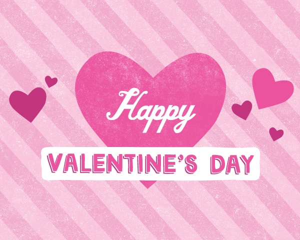 103 best Valentine\'s Day images on Pinterest | Creative ideas ...