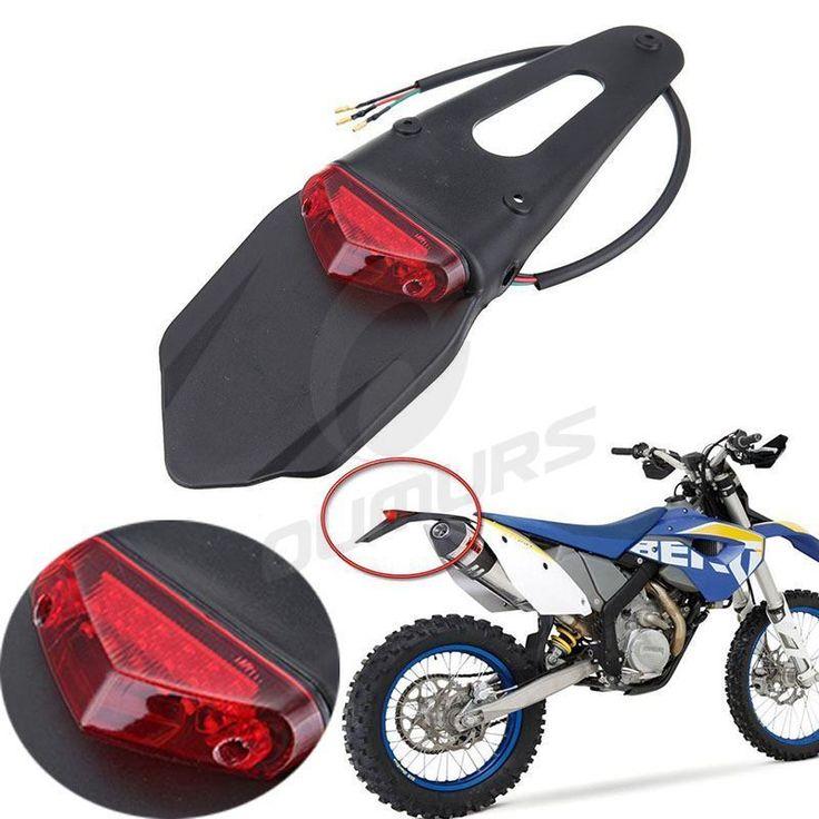 Best 25 Motorcycle Lights Ideas On Pinterest Motorcycles