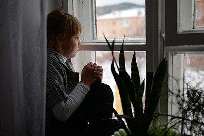 Переехавшие в Москву приемные родители сдали детей из-за отказа поднять пособие https://zelenodolsk.online/pereehavshie-v-moskvu-priemnye-roditeli-sdali-detej-iz-za-otkaza-podnyat-posobie/